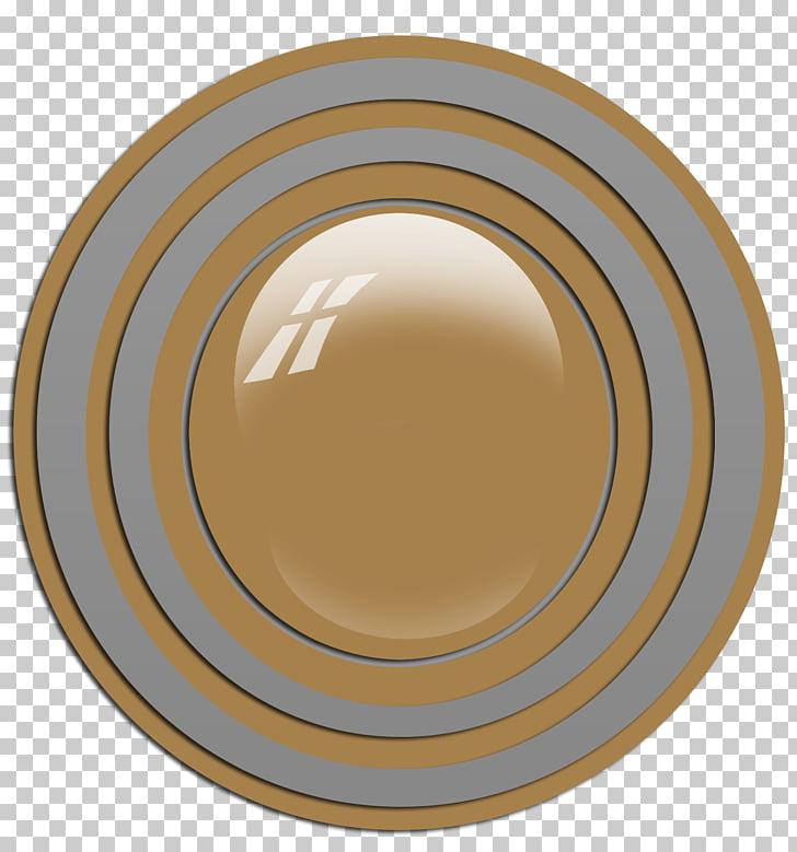 Web button internet email, botones web creativos. PNG.