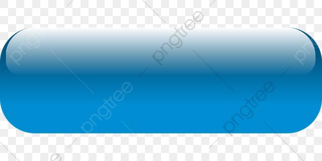 Azul Botones Web, Sombreado, Botón, Sitio Web Imagen PNG para.