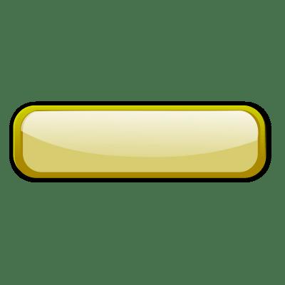 Botones Vacíos imagen PNG transparente.