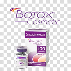 Botox transparent background PNG cliparts free download.