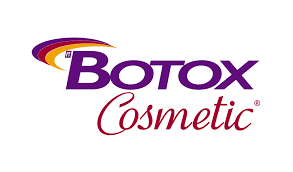 BOTOX® Cosmetic Camp Hill PA.