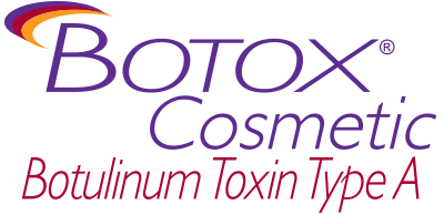 Botox Injections in New Smyrna Beach FL.