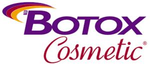 BOTOX® (& Brotox).