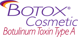 Botox Cosmetic Logo Vector (.EPS) Free Download.