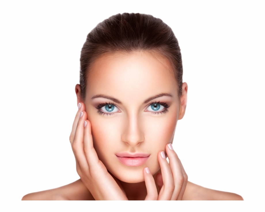 5 Valuable Facts That Will Improve Your Botox Experience.