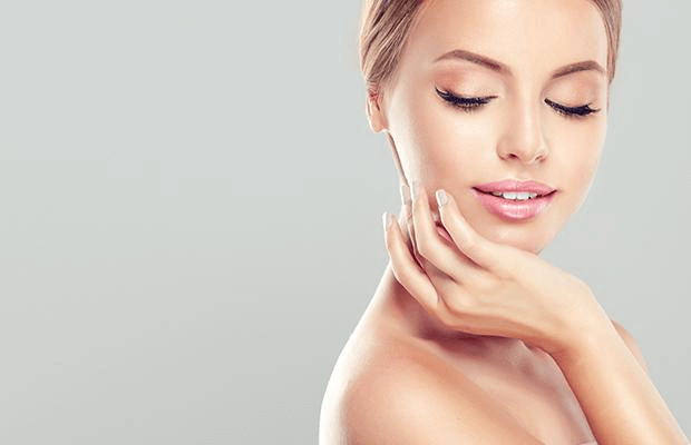 Looking for Botox® and Fillers in Markham?.