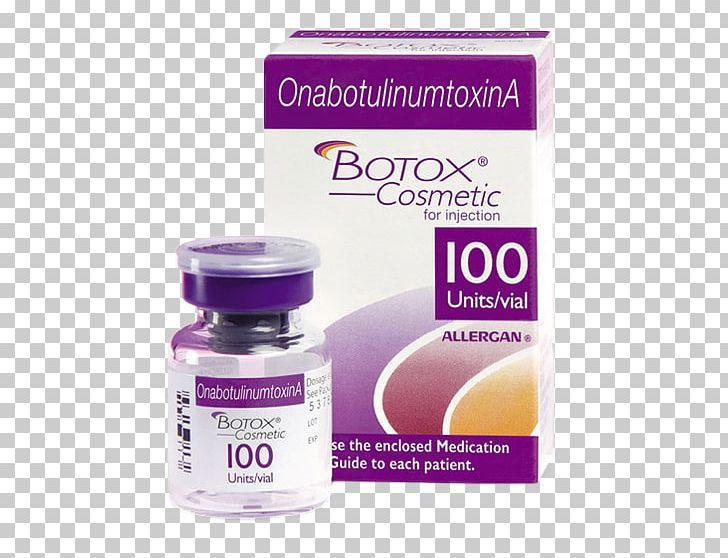 Botulinum Toxin Allergan PNG, Clipart, Allergan, Allergan, Allergan.