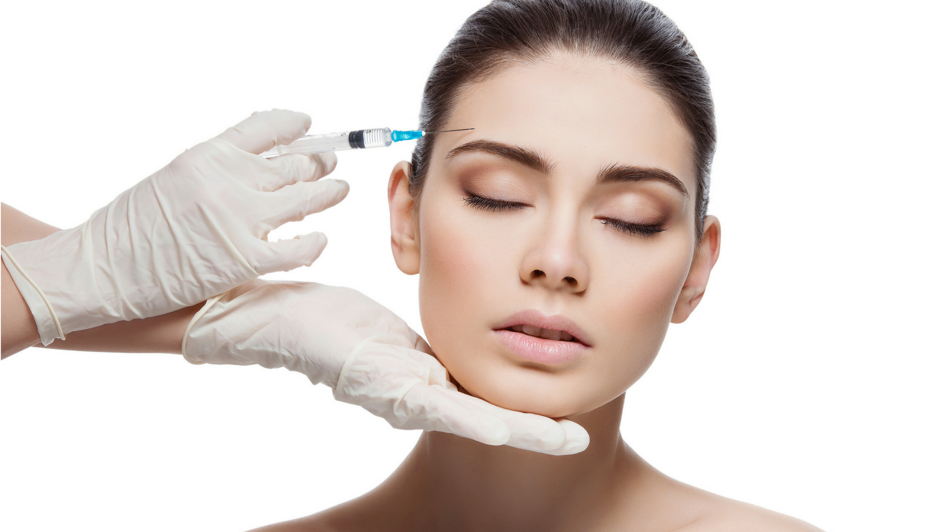 Why I stopped doing Botox (it's not what you think).