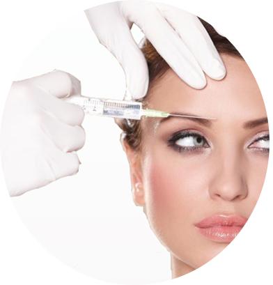 Botox png 2 » PNG Image.