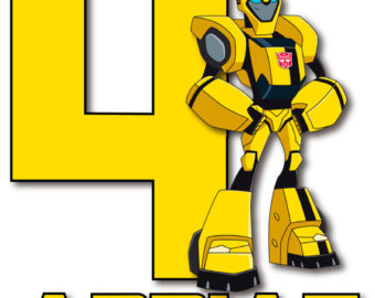 Gallery For > Rescue Bots Clipart.