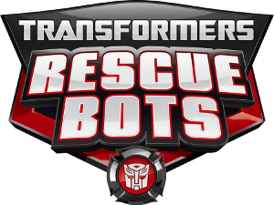 Transformers: Rescue Bots.