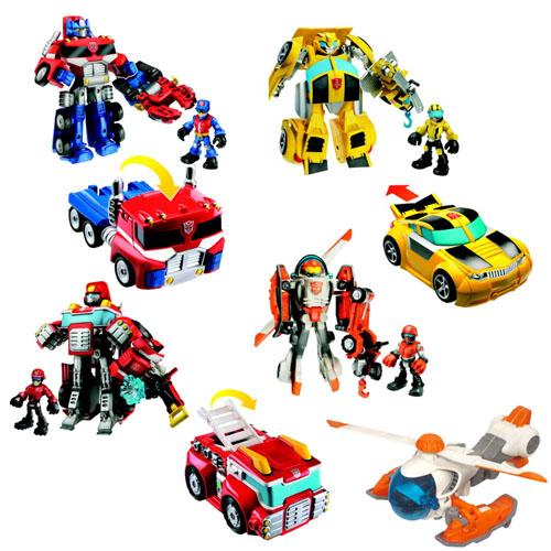 Rescue bots clipart.
