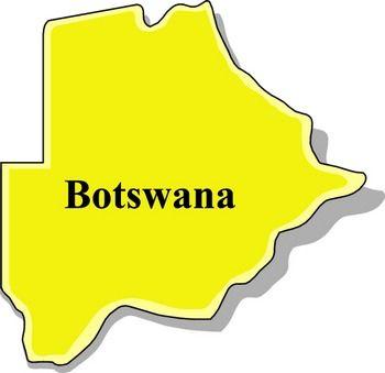 Clipart : botswana : Classroom Clipart.