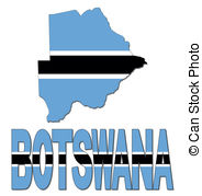 Botswana Vector Clip Art Illustrations. 872 Botswana clipart EPS.
