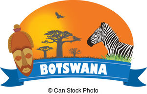 Botswana Clip Art and Stock Illustrations. 2,728 Botswana EPS.