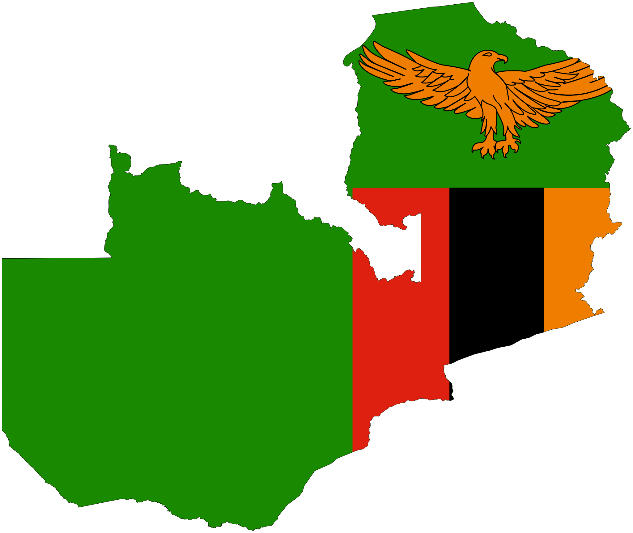 1000+ ideas about Zambia Flag on Pinterest.