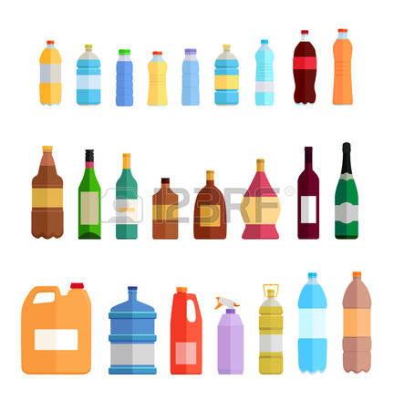 54,718 Alcohol Bottles Cliparts, Stock Vector And Royalty Free.