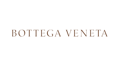 Bottega Veneta.