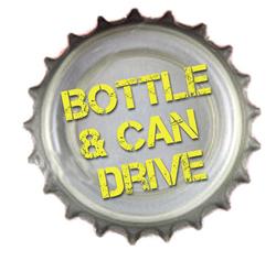 Bottle Drive.