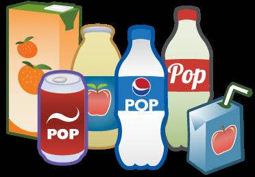 Organize a Profitable Bottle Drive.
