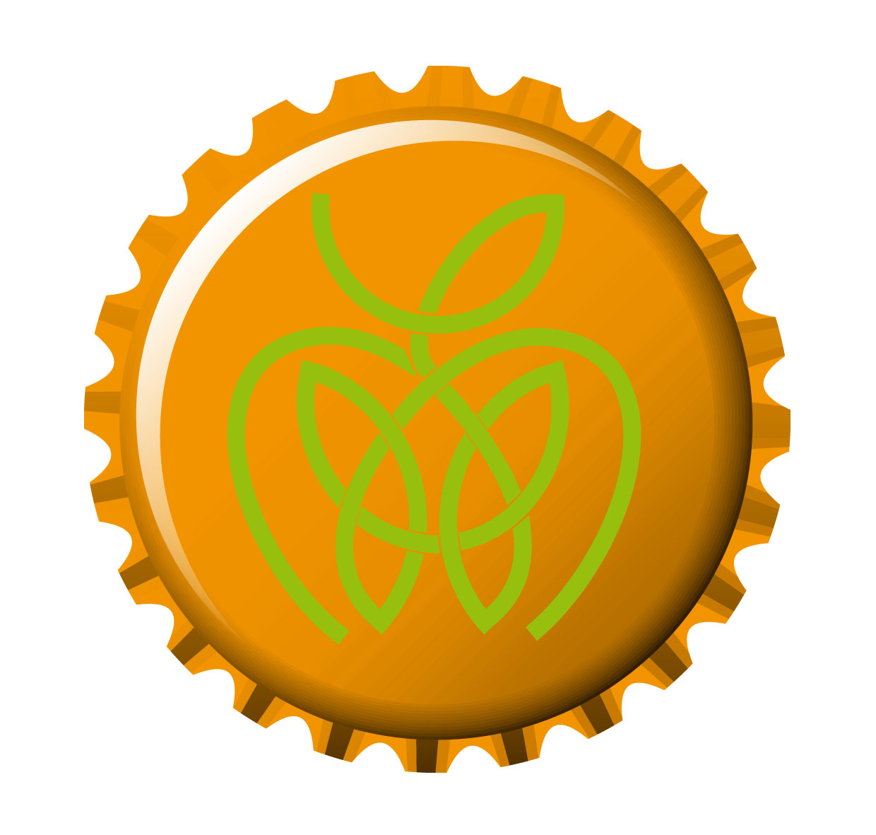 Free Beer Cap Cliparts, Download Free Clip Art, Free Clip Art on.