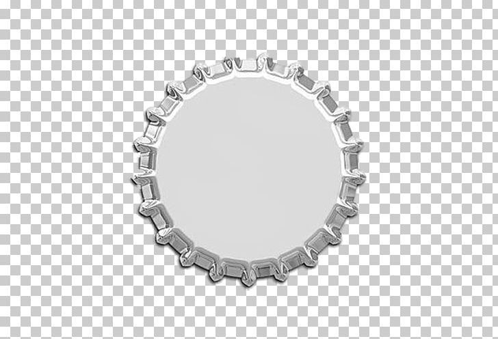 Beer Soft Drink Bottle Cap Stock Photography Crown Cork PNG, Clipart.