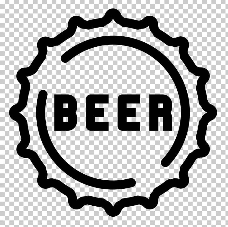 Fizzy Drinks Beer Bottle Cap Computer Icons PNG, Clipart.