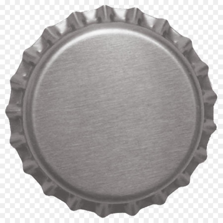 Beer bottle Scotch whisky Bottle cap Drink.