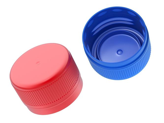 Plastic Bottle Caps PNG Transparent Plastic Bottle Caps.PNG Images.