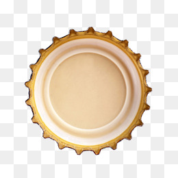 Bottle Cap Png (99+ Images In Collection #519778.