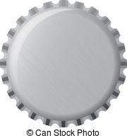 Bottle cap Vector Clip Art Illustrations. 7,394 Bottle cap clipart.