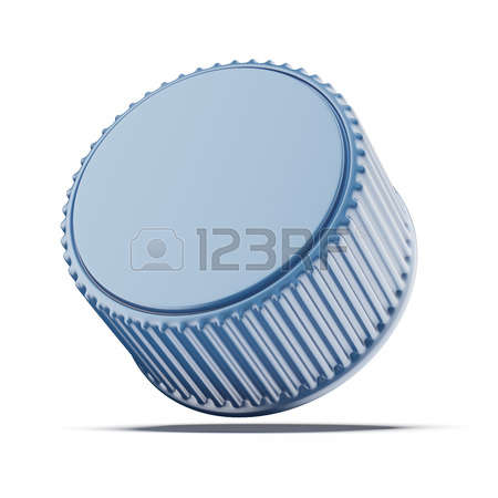 3,880 Beer Bottle Cap Stock Vector Illustration And Royalty Free.