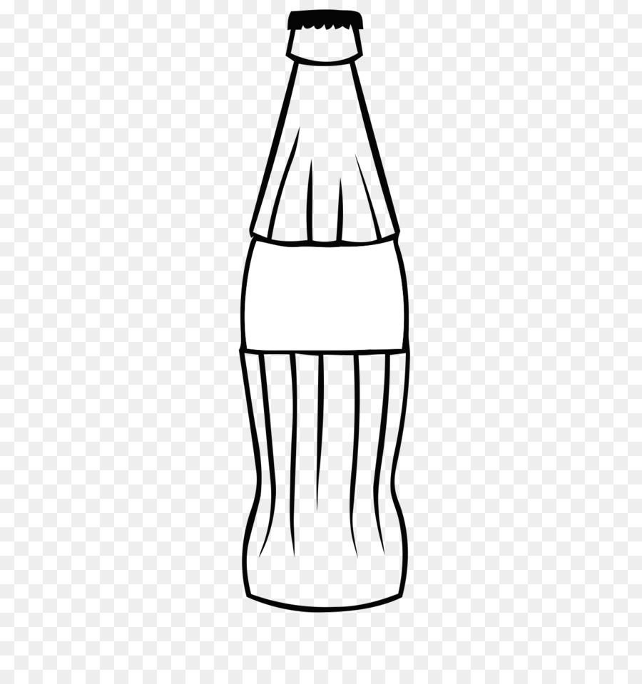 Coke bottle clipart 2 » Clipart Station.
