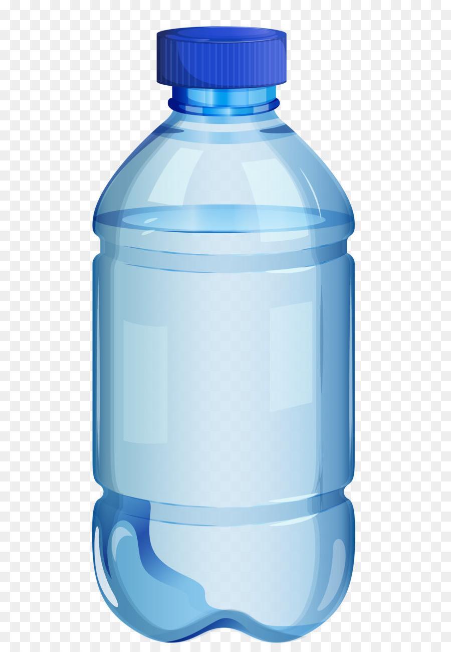 Top Plastic Bottle Clip Art Images » Free Vector Art, Images.