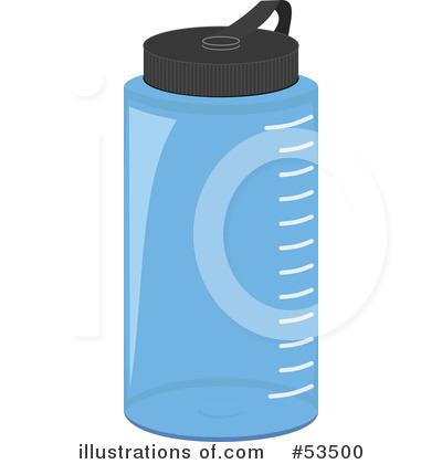 Water Bottle Clipart & Water Bottle Clip Art Images.