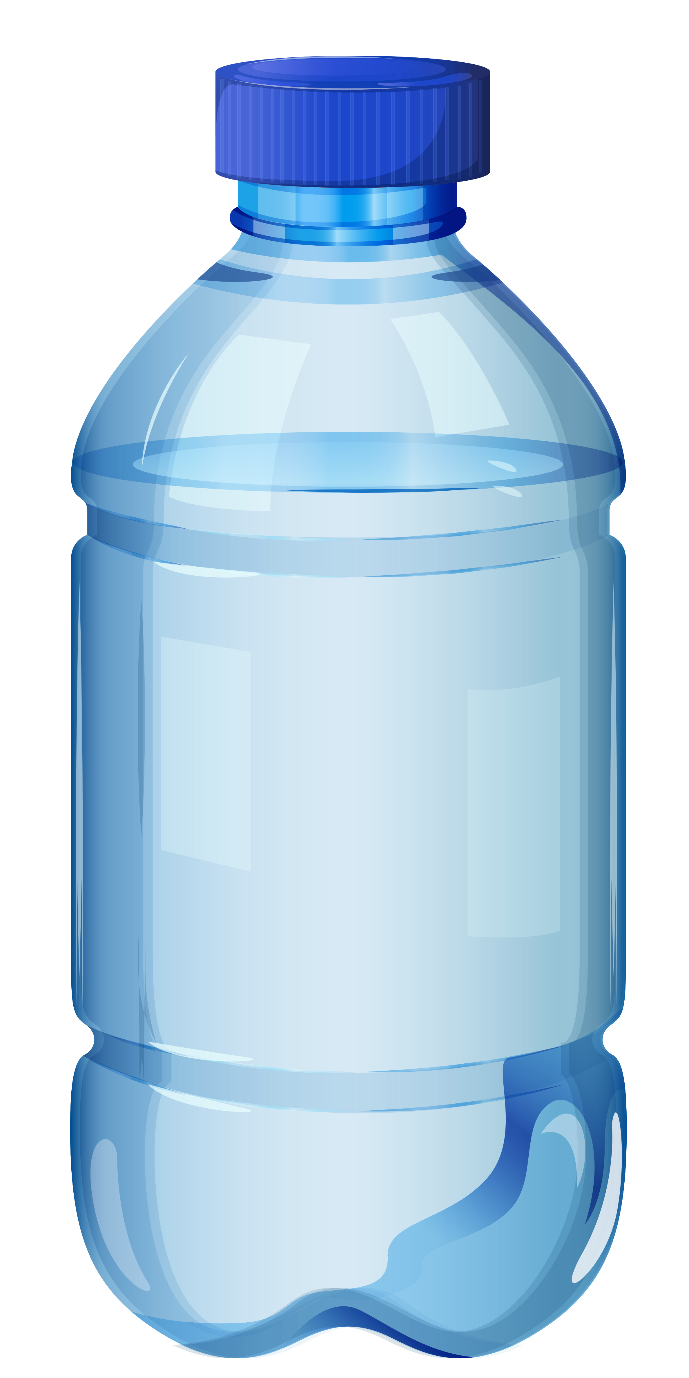 bottled clipart clipground Case of Bottled Water Clip Art bottled water clip art images