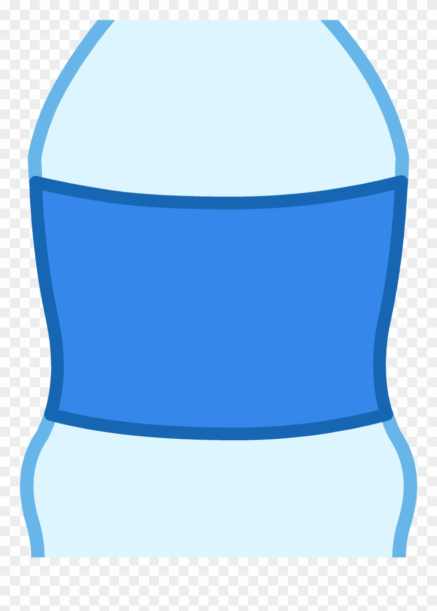 Water Bottles Clipart Free Download Best Water Bottles.