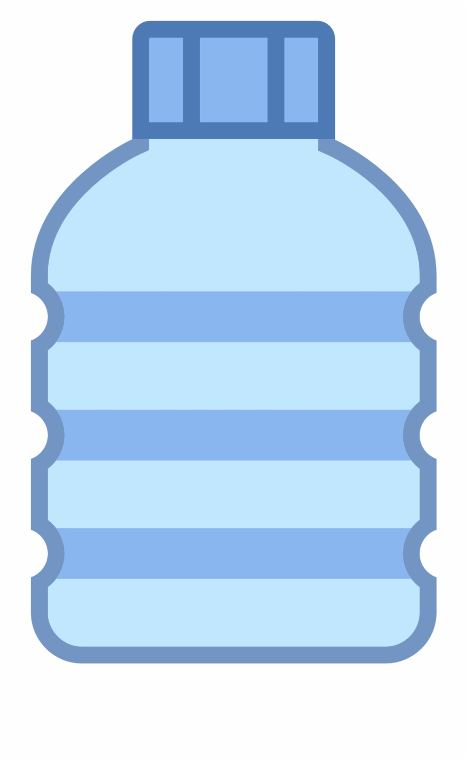 Free Bottle Clipart Png, Download Free Clip Art, Free Clip.