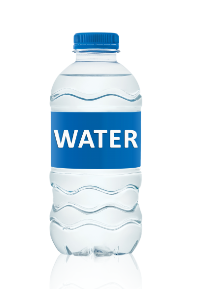 Water Bottle Clean PNG Images, Free Download Plastic Bottle.