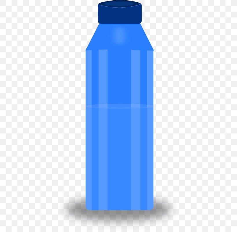 Water Bottles Bottled Water Clip Art, PNG, 437x800px, Water.