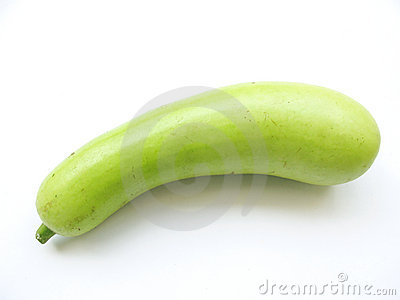 Bottle Gourd Stock Photos, Images, & Pictures.