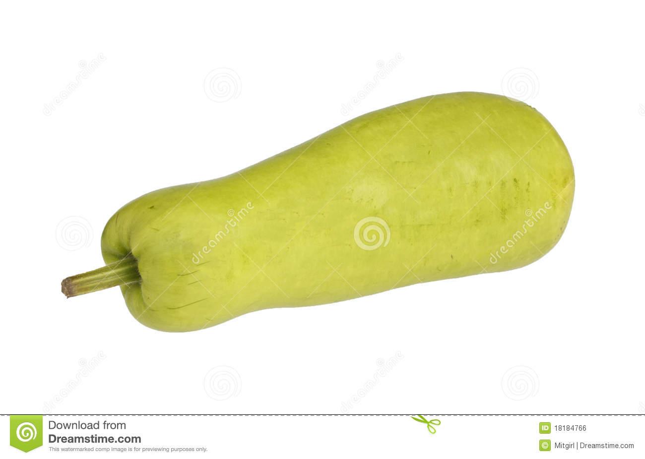 Indian Vegetable.