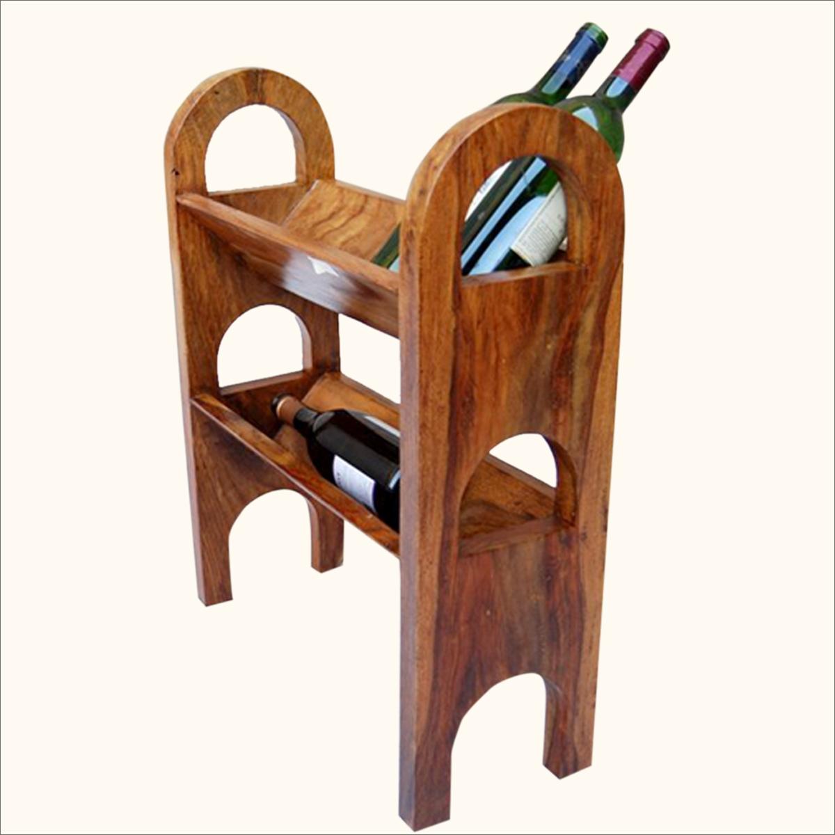 Indian wood bookcase, wine bottle clip art rustic wood wine bottle.