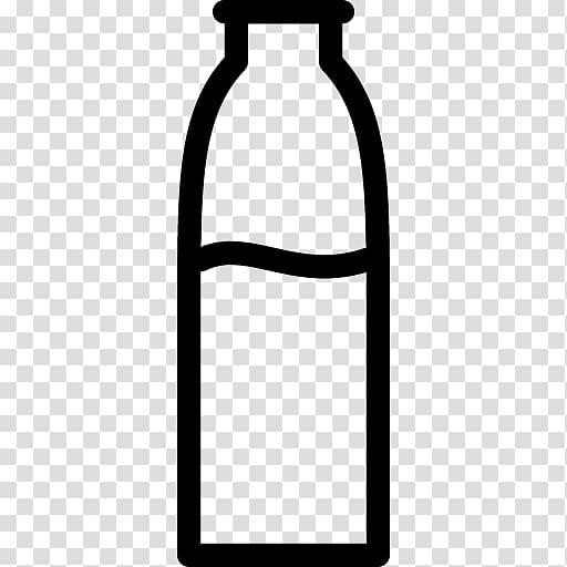 Water Bottles Computer Icons, bottle transparent background.