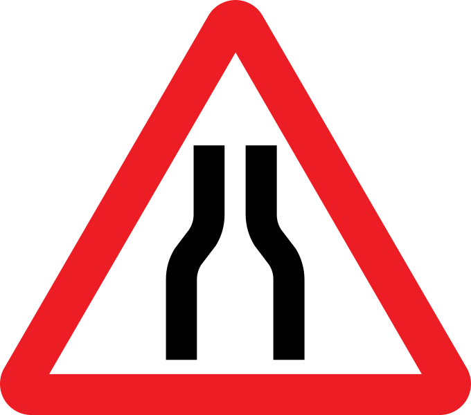 Traffic Sign Images.
