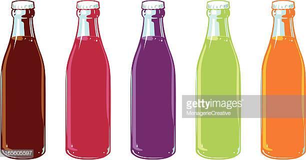 60 Top Soda Bottle Stock Illustrations, Clip art, Cartoons, & Icons.