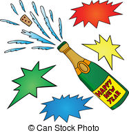 Sparkling wine Clipart and Stock Illustrations. 2,712 Sparkling.