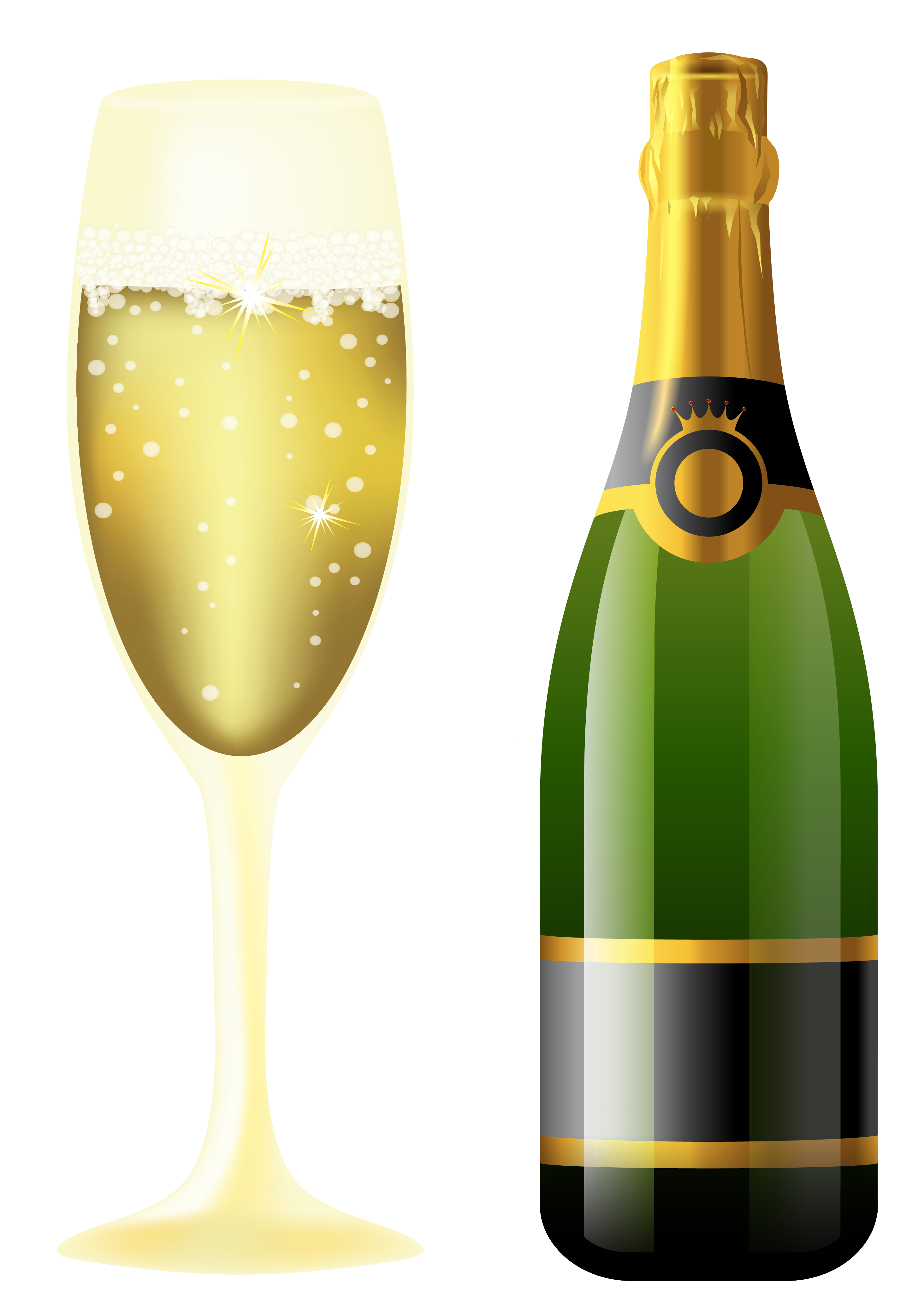 New_Year_Sparkling_Wine_and_Glass.png?m=1399672800.