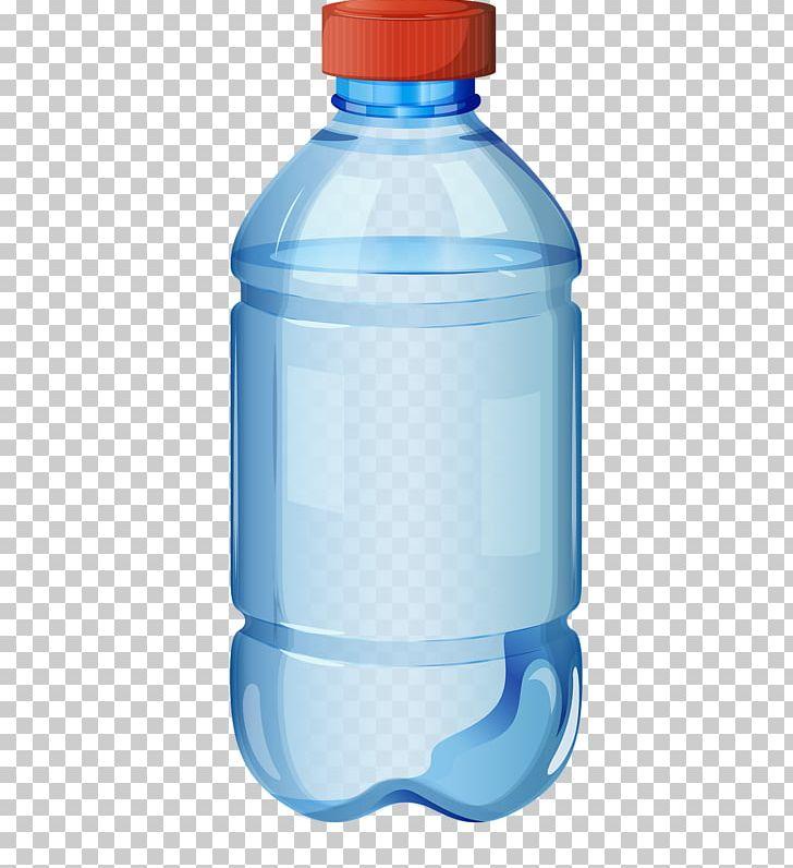 Water Bottle Bottled Water PNG, Clipart, Beer Bottle, Bottle.