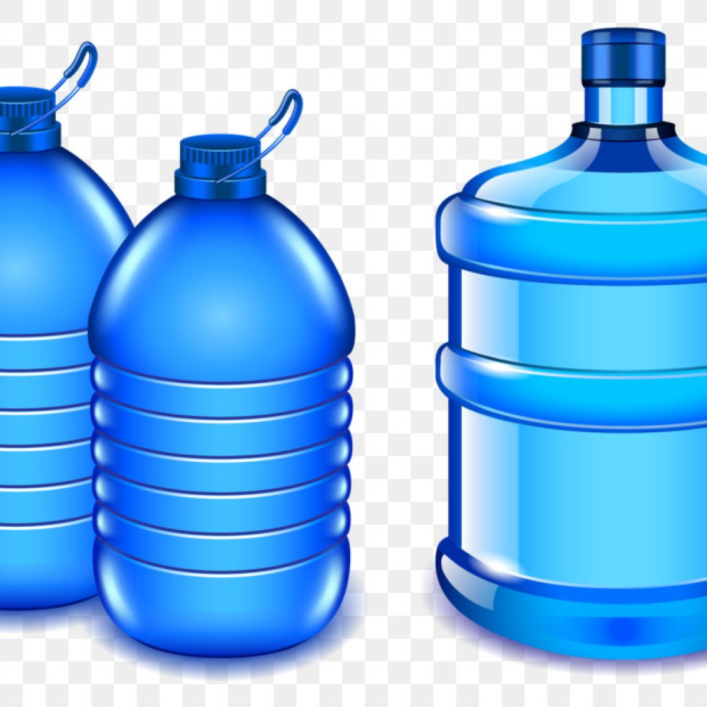 Bottle Of Water Png, png collections at sccpre.cat.
